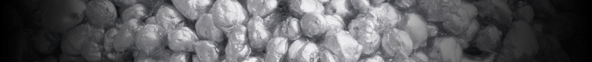 Startseite Image